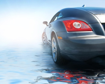 $15 Off $30 Worth of Exterior Wash & Wax (Exterior Detail)