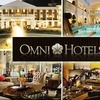 45% Off a Night at the Omni Resort