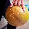 Up to 63% Off Bowling at Bellair Lanes