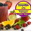 $5 for Smoothies at Smoothies-N-Things