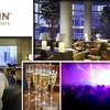 Half Off New Year's Eve Package for Two
