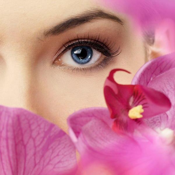 Eyebrow Threading Miracle Eyebrows Inc Polaris Mall Groupon