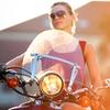 Formation au permis moto au choix