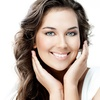 Up to 91% Off Tooth Extraction at Beach Dentistry