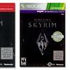 The Elder Scrolls V: Skyrim for Xbox360 or PS3