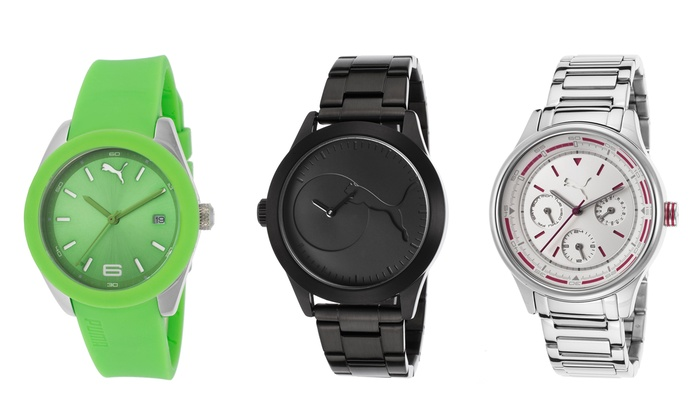 s sport watches groupon goods