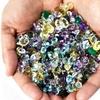 25-200 CTTW Loose Genuine Gemstones