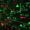 Online Stock Course from Lex van Dam Trading Academy