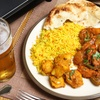 Up to 30% Off Indian Dinner