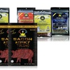 Astig Unlimited Jerky (3-Pack)