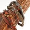 $28 for a Griffin Men's Leather Bracelet