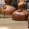 Up to 68% Off a Four-Hour Distillery and Wine Tour