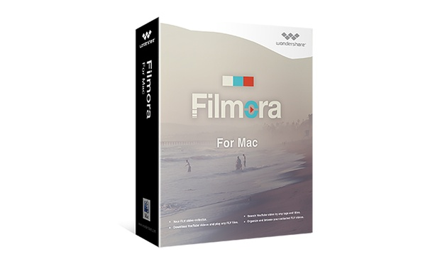 how to allow other downloads on mac