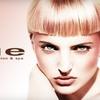58% Off at Hue Aveda Lifestyle Salon & Spa