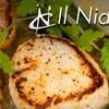 cafe il nido - West End: $15 for $35 Worth of Italian Cuisine and Drinks at Café Il Nido