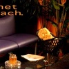Up to 92% Off Unlimited Spa Services