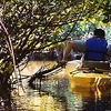 Up to Half Off Kayak Tour in Cocoa Beach