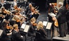 Illinois Philharmonic Orchestra – Up to 57% Off Tickets