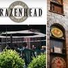 $6 for Pub Fare at Brazenhead Grandview