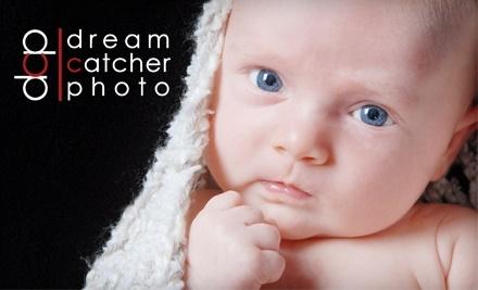 Dream Catcher Photo - Dream Catcher Photo in London