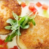 Up to 52% Off Live Music and Cajun Fare at Fat Fish Blue