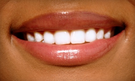 Cornerstone Dental Group - Cornerstone Dental Group in Cincinnati