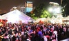 Brickell Fest St. Patrick's Day Celebration - Finnegan's River: St. Patrick's Day Fest with Beer and Option for VIP Access from Brickell Fest St. Patrick's Day (Up to 50% Off)