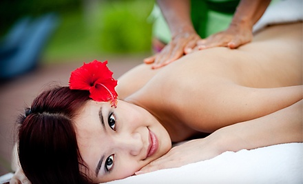 60-Minute Swedish Massage (a $70 value) - Collar City Massage in Troy