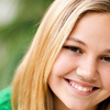 Up to 90% Off Dental Exam and Optional Whitening