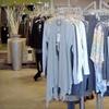 52% Off Women's Apparel at Pistachio Boutique