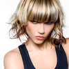 Up to 58% Off at Chroma Hair Studio