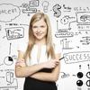 67% Off One-Day Professional Development Workshop