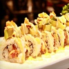 Up to 52% Off at Sushiwa Japanese Restaurant in Horsham