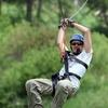 Half Off Zipline Adventure in Conifer
