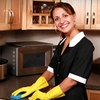 Up to 57% Off Home Cleaning from Maid in America