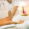 67% Off Chiropractic Therapy at A Healthy Back