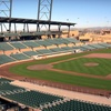Up to 57% Off Group Baseball Tickets in Scottsdale