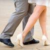 87% Off Dance-Lesson Package for One or Two