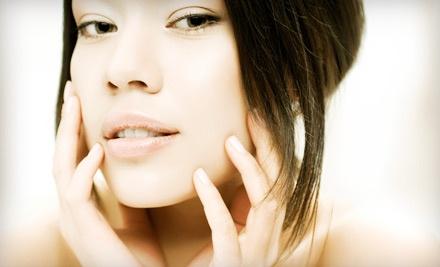 60-Minute Regular Facial (a $70 value) - Xexi Hair & Spa in Doral