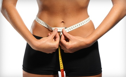 1 Cellulite-Reducing Body Wrap (an $85 value) - Dr. Welbes Natural Health Clinic in Bellevue