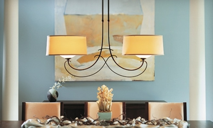 High Quality 67% Off Lighting And More At Fort Worth Lighting Photo