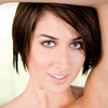 Up to 84% Off Laser Hair Removal in St. Marys