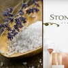 Half Off at Stone House Spa in Little Compton