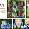 70% Off Photo Shoot and Prints