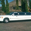 Up to 58% Off Limousine Winery Tour