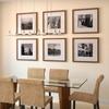 $35 for $120 Toward Framing and Art at ArtDevons