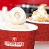 Cold Stone Creamery – $5 for Frozen Yogurt