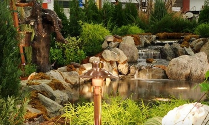 Realtors Home and Garden Show Chicago Deal of the Day Groupon