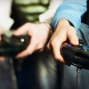 Half Off Video Gaming for Four in Garden City