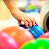 Up to 65% Off Bowling in Devon